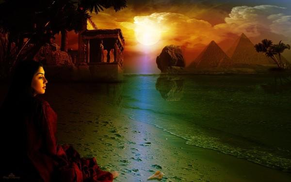 Images coucher de soleil - Page 5 Aed64ab9