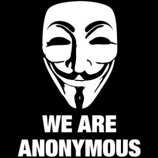 IL CORRIERE DELLA PERA - Seconda edizione - Pagina 39 Anonymous-guy-fawkes