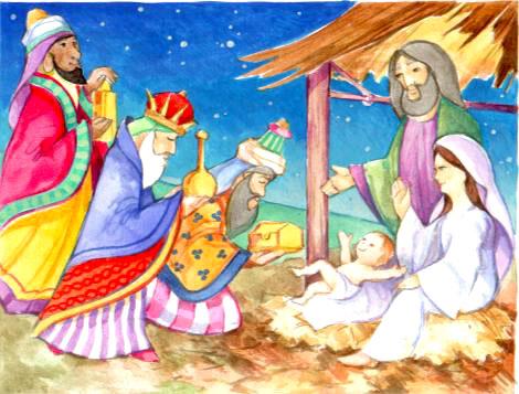 Ya viene la Navidad,cantemos con alegria. - Página 5 Navidad3