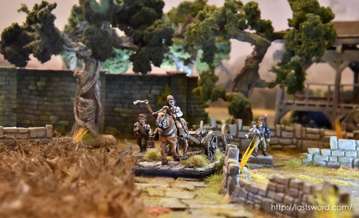 LastSword, EL Canto de las Espadas Bronzino-artilleria-caballo-mercenarios-galloper-guns-dog-war-warhammer-fantasy-03