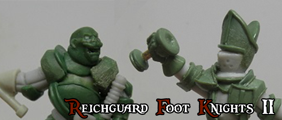 LastSword, EL Canto de las Espadas Portada-Reichguard-Caballero-Reiksguard-a-Pie-Knight-On-Foot-02