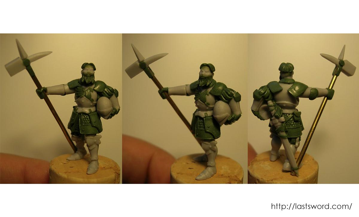 LastSword, EL Canto de las Espadas Reichguard-Caballero-Reiksguard-a-Pie-Knight-On-Foot-03