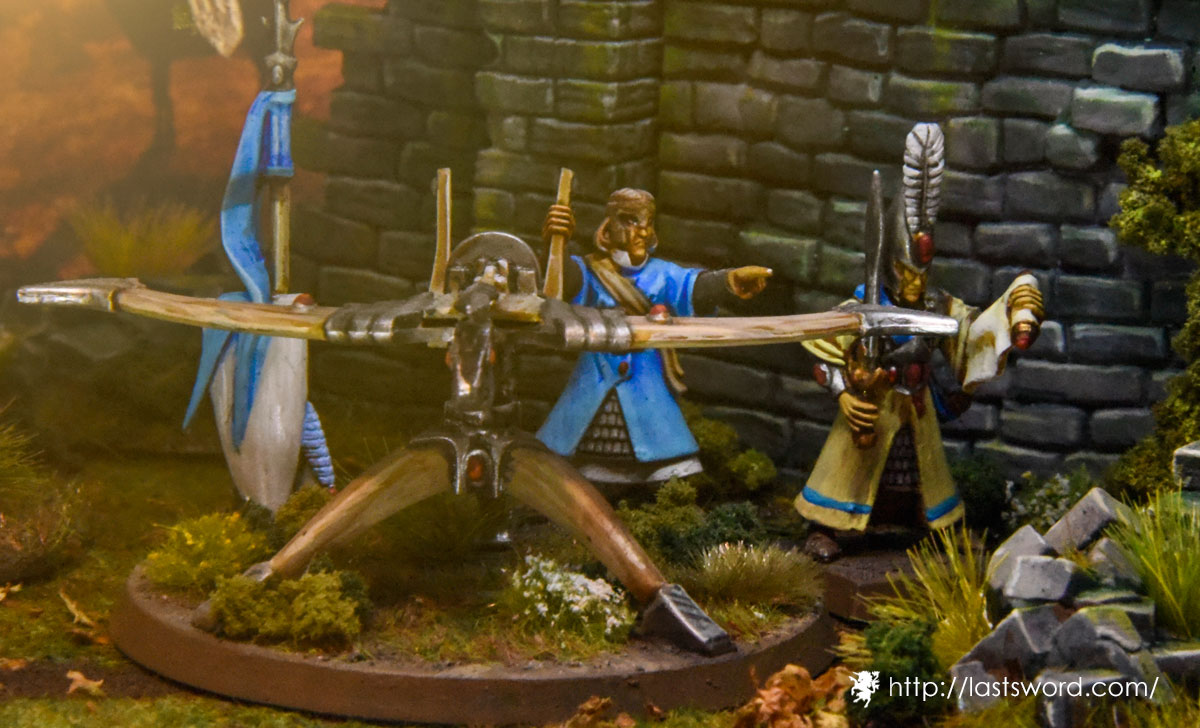 LastSword, EL Canto de las Espadas Lanzavirotes-altos-elfo-bolt-thrower-elf-warhammer-fantasy-05