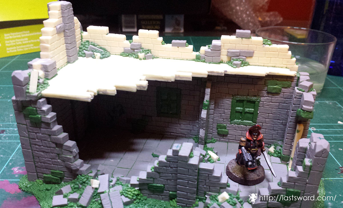 New and Old scenery. - Page 12 House-Ruina-Mordheim-Casa-ruined-Warhammer-Building-Edificior-Done-02