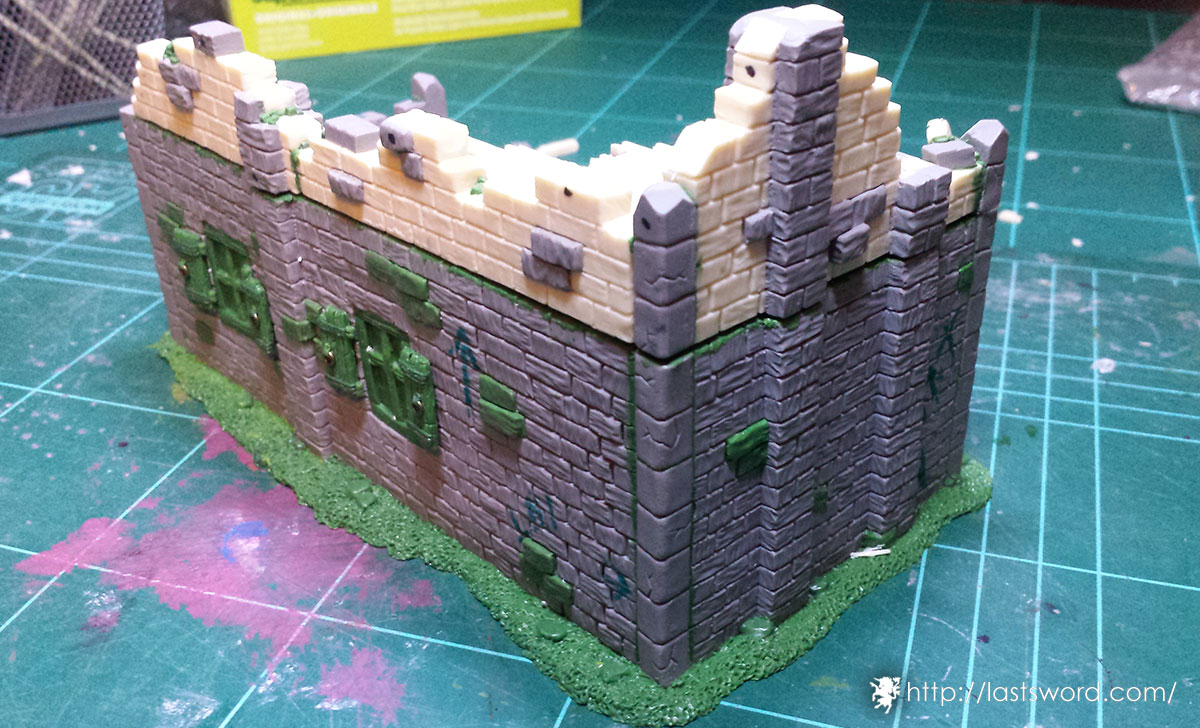 New and Old scenery. - Page 12 House-Ruina-Mordheim-Casa-ruined-Warhammer-Building-Edificior-Done-04