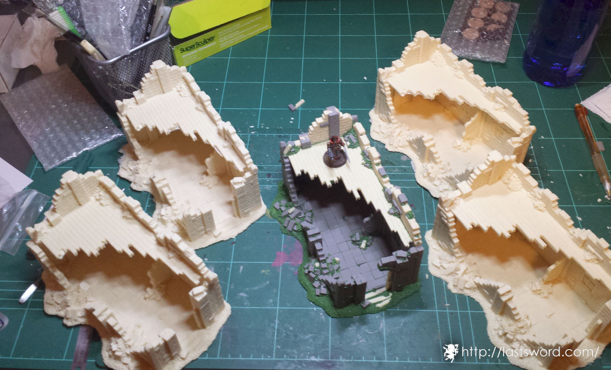 New and Old scenery. - Page 12 House-Ruina-Mordheim-Casa-ruined-Warhammer-Building-Edificior-Done-15