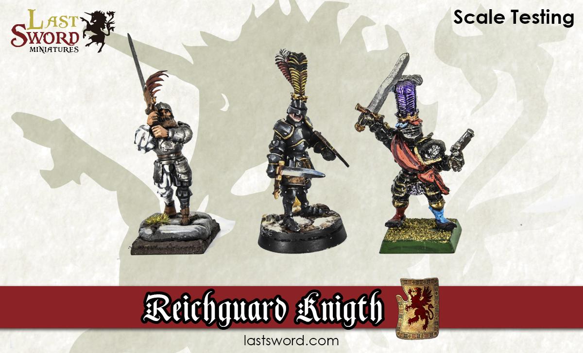 LastSword, EL Canto de las Espadas - Page 2 Reichguard-footmen-knight-Empire-Reikguard-Warhammer-test