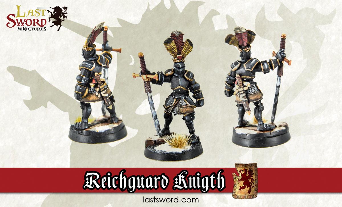 LastSword, EL Canto de las Espadas - Page 2 Reichguard-footmen-knight-Empire-Reikguard-Warhammer2