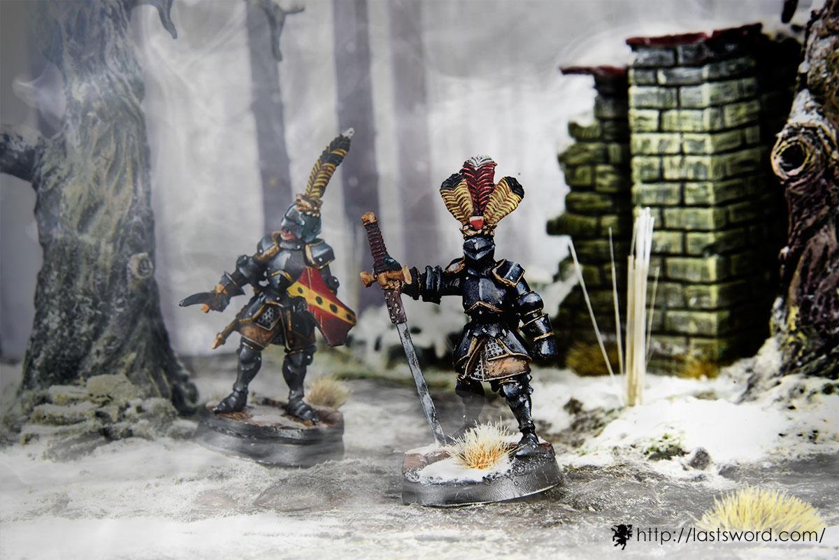 LastSword, EL Canto de las Espadas - Page 2 Reikguard-Reichguard-footmen-knight-Empire-Warhammer-scene