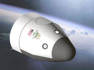 Capsula Riutilizzabile [Progetto SARA] - Pagina 2 Sv-biconic-capsule-early-300x225