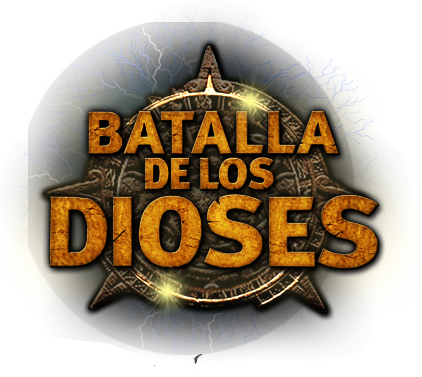 LA BATALLA DE LOS DIOSES Logo-batalla-dioses