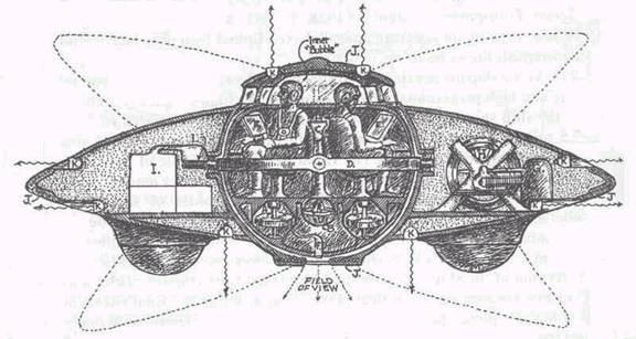 El OVNI de Tesla OVNI-TESLA-3