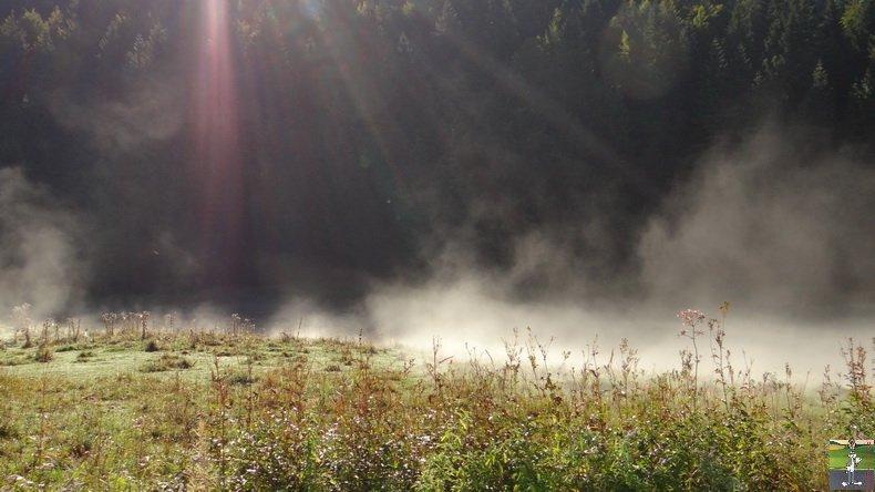 Brouillard à La Chaux Berthod (39) 003
