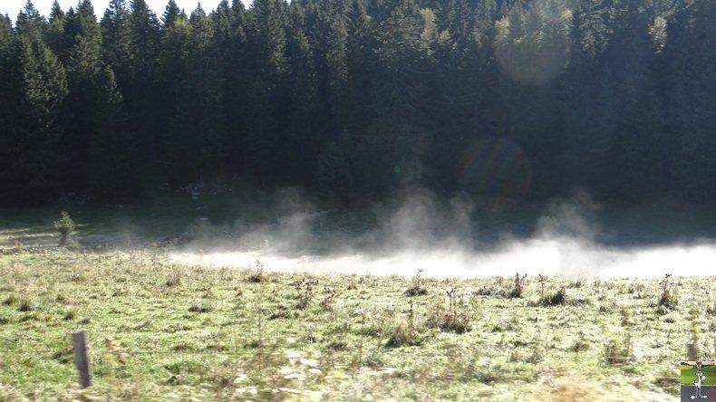 Brouillard à La Chaux Berthod (39) 009