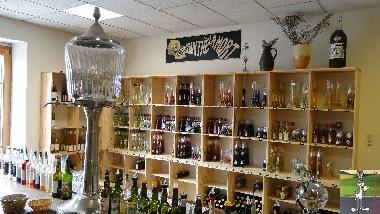 La Fée Verte - La route de l'absinthe - 8 mai 2012 Abs11