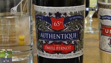 La Fée Verte - La route de l'absinthe - 8 mai 2012 Abs12