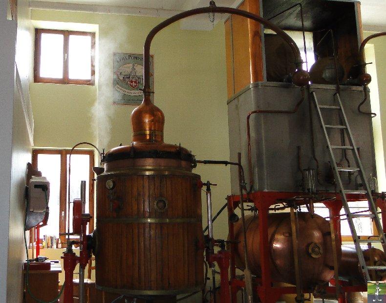 La Fée Verte - La route de l'absinthe - 8 mai 2012 Alamb_01