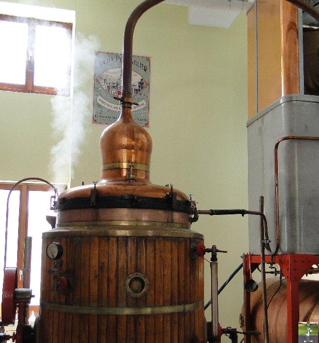 La Fée Verte - La route de l'absinthe - 8 mai 2012 Alamb_05