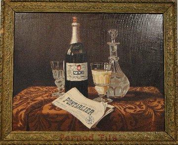 La Fée Verte - La route de l'absinthe - 8 mai 2012 Pon_02
