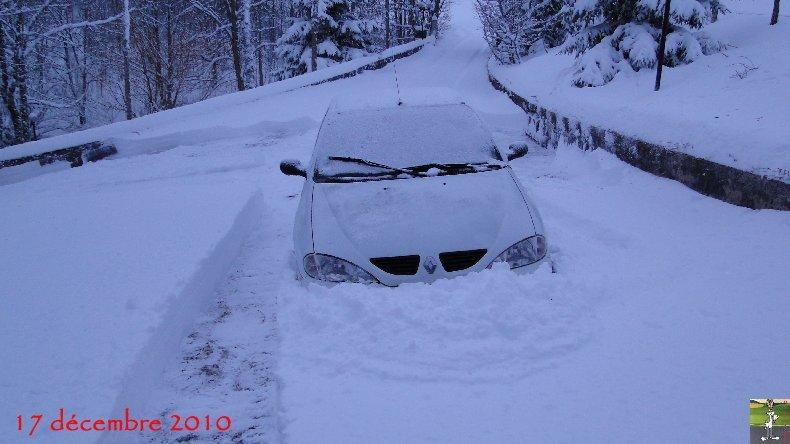 17 décembre 2010 dans le Haut-Jura 001