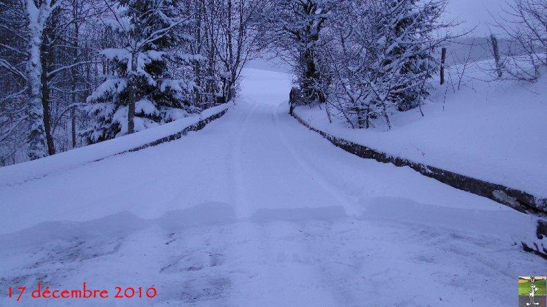 17 décembre 2010 dans le Haut-Jura 002
