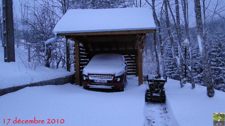 17 décembre 2010 dans le Haut-Jura 003
