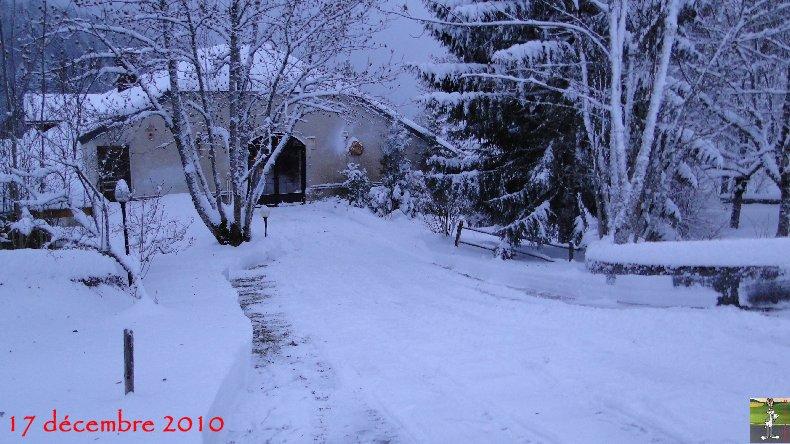 17 décembre 2010 dans le Haut-Jura 004