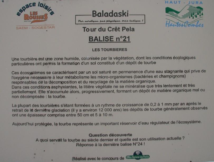 """Une """"baladaski"""" d'Hélène - Le tour du Mont Pela - 20 février 2010 0017"""