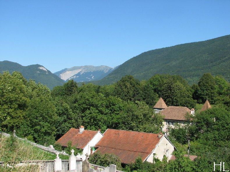 Le Paradis est-il dans la vallée de la Valserine ? Hélène L - 8 septembre 2010 0004