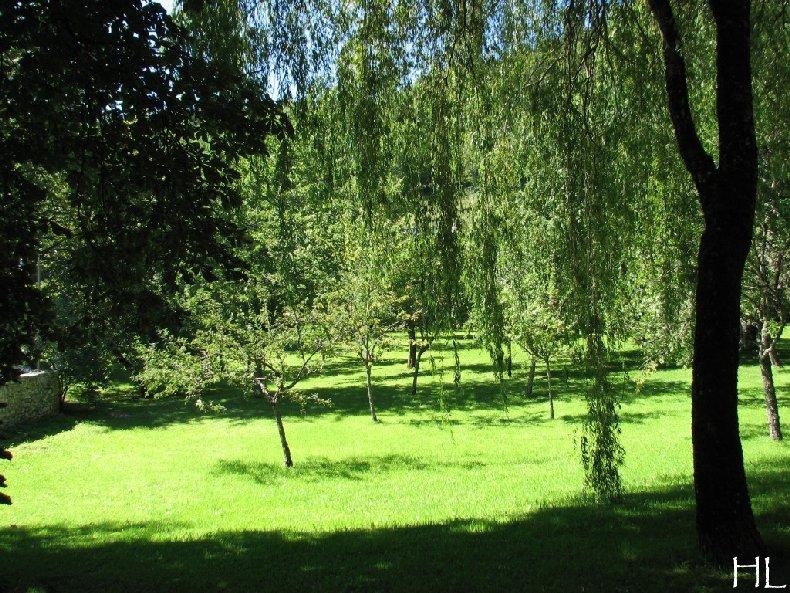 Le Paradis est-il dans la vallée de la Valserine ? Hélène L - 8 septembre 2010 0008