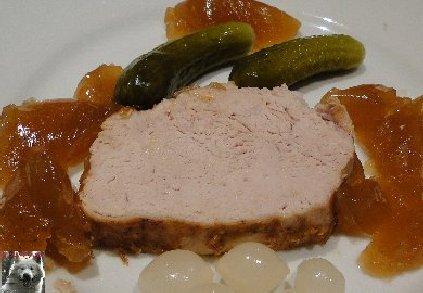 Le filet de porc en gelée - 24 mars 2010 0022