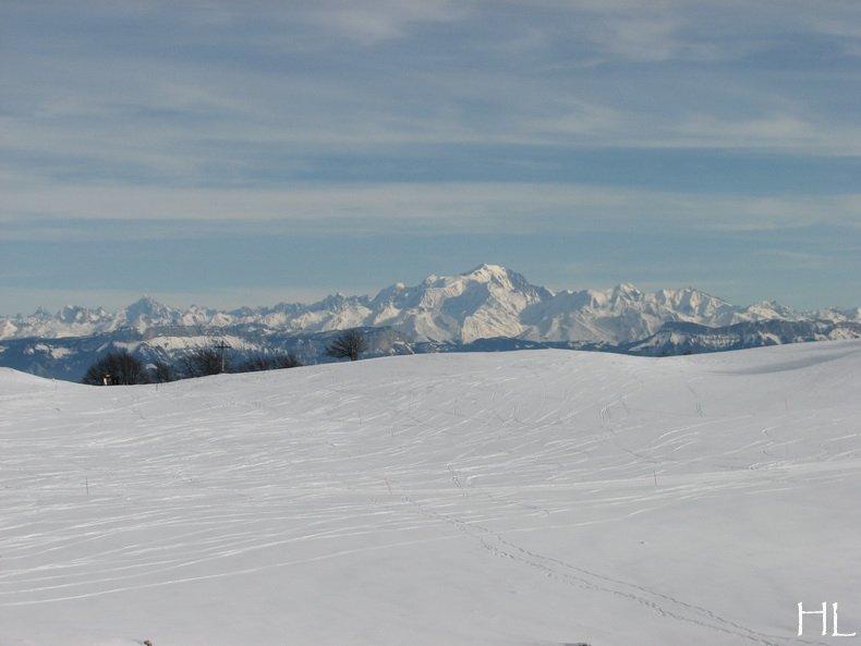 Au sud du Massif Jurassien, le Plateau de Retord 0009