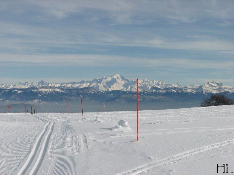 Au sud du Massif Jurassien, le Plateau de Retord 0015