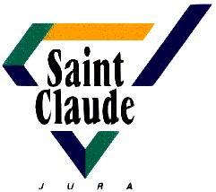 Saint-Claude (39) St-c_0002