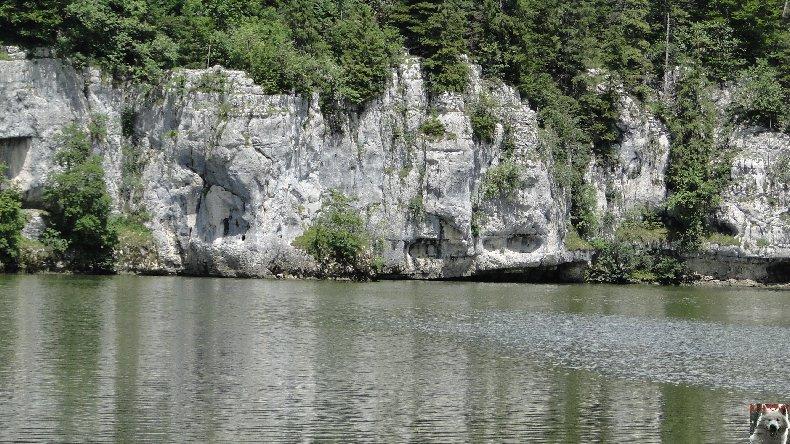 [25] Le saut du Doubs 0023