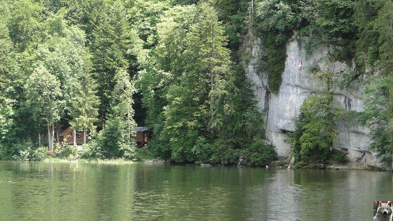[25] Le saut du Doubs 0024
