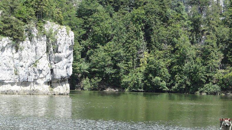 [25] Le saut du Doubs 0025