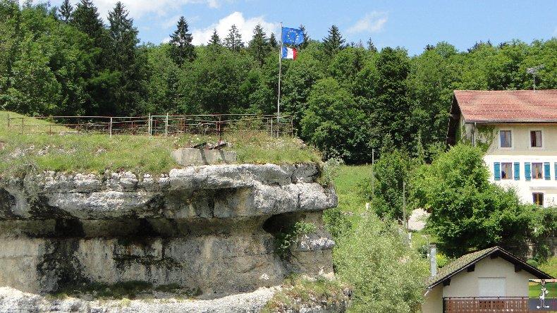 [25] Le saut du Doubs 0035
