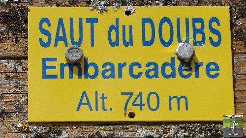 [25] Le saut du Doubs 0045