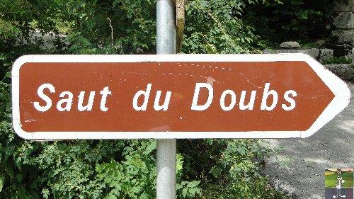 [25] Le saut du Doubs 0048