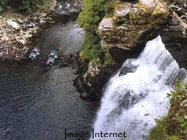 [25] Le saut du Doubs 0057