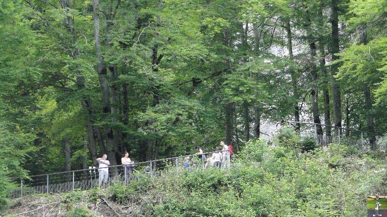 [25] Le saut du Doubs 0061