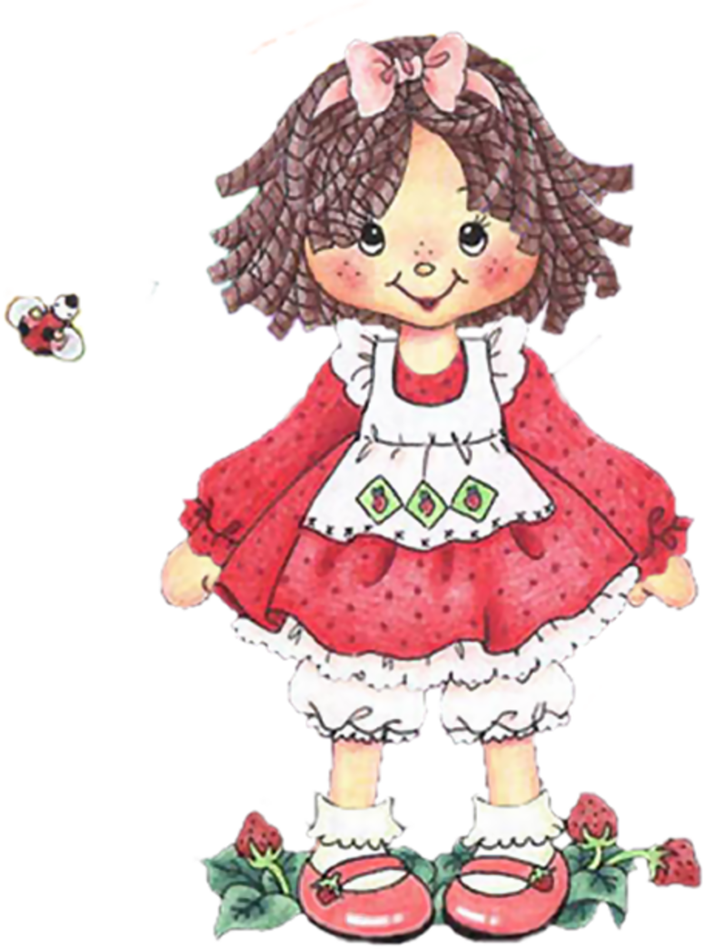 Charlotte aux Fraises (divers) - Page 3 Strawberry-shortcake-_-001-_-de