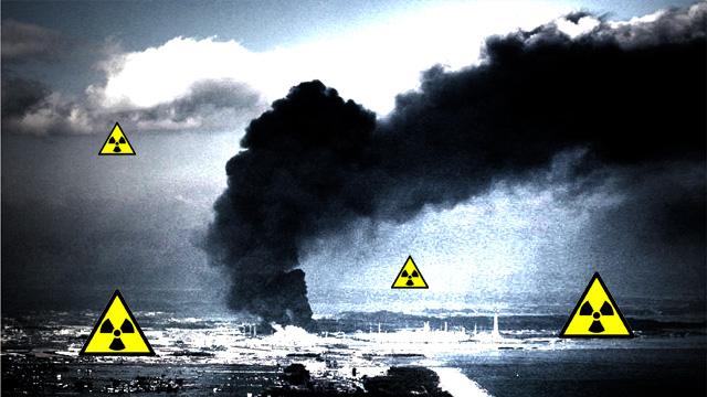 Les dangereux mythes de Fukushima Fukushima