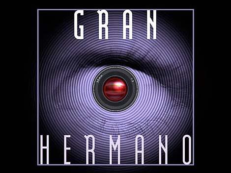 GRAN HERMANO Gran-hermano