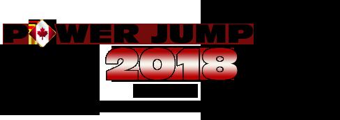 Topics tagged under powerjump2018 on Foorumi | Auburn Estate Powerjump2018_banneri