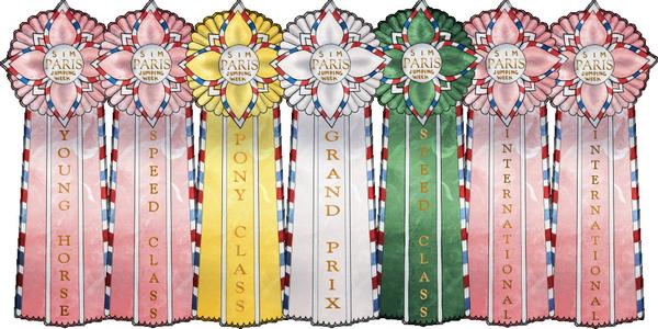 Topics tagged under parissimjumpingweek on Foorumi | Auburn Estate Pariisiruusukkeet