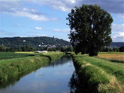 "80km à Karlsruhe (D), ""Fidelitas Nachtlauf"": 23-24/06/2012 Fidelitas-nachtlauf-03"