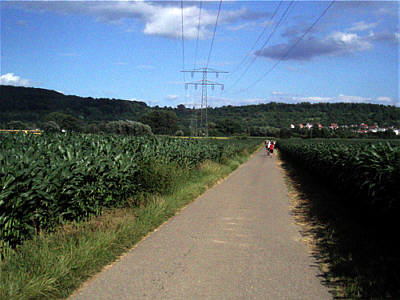 "80km à Karlsruhe (D), ""Fidelitas Nachtlauf"": 23-24/06/2012 Fidelitas-nachtlauf-04"
