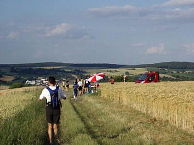 "80km à Karlsruhe (D), ""Fidelitas Nachtlauf"": 23-24/06/2012 Fidelitas-nachtlauf-08"